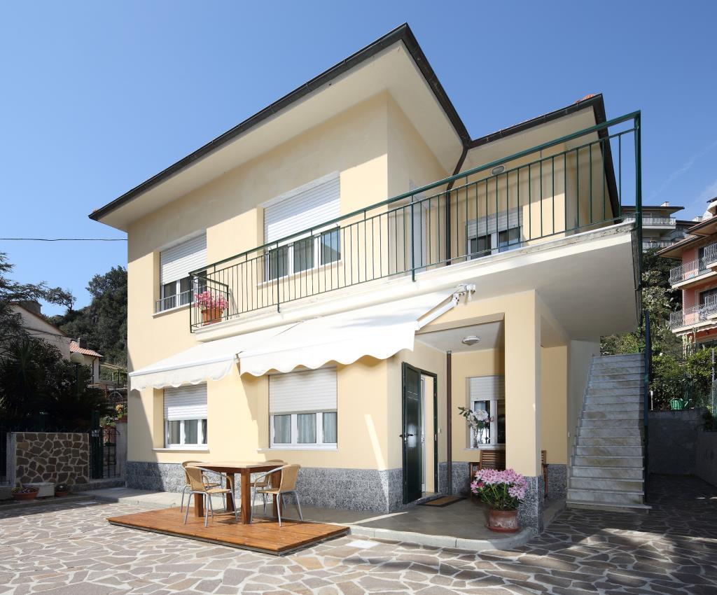 Last MInute Rabatt 30% Wohnung  Villa delle Ciliegie