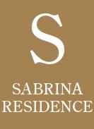 Sabrina Residence