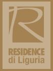 Sabrina Residence fa parte del consorzio Residence Liguria